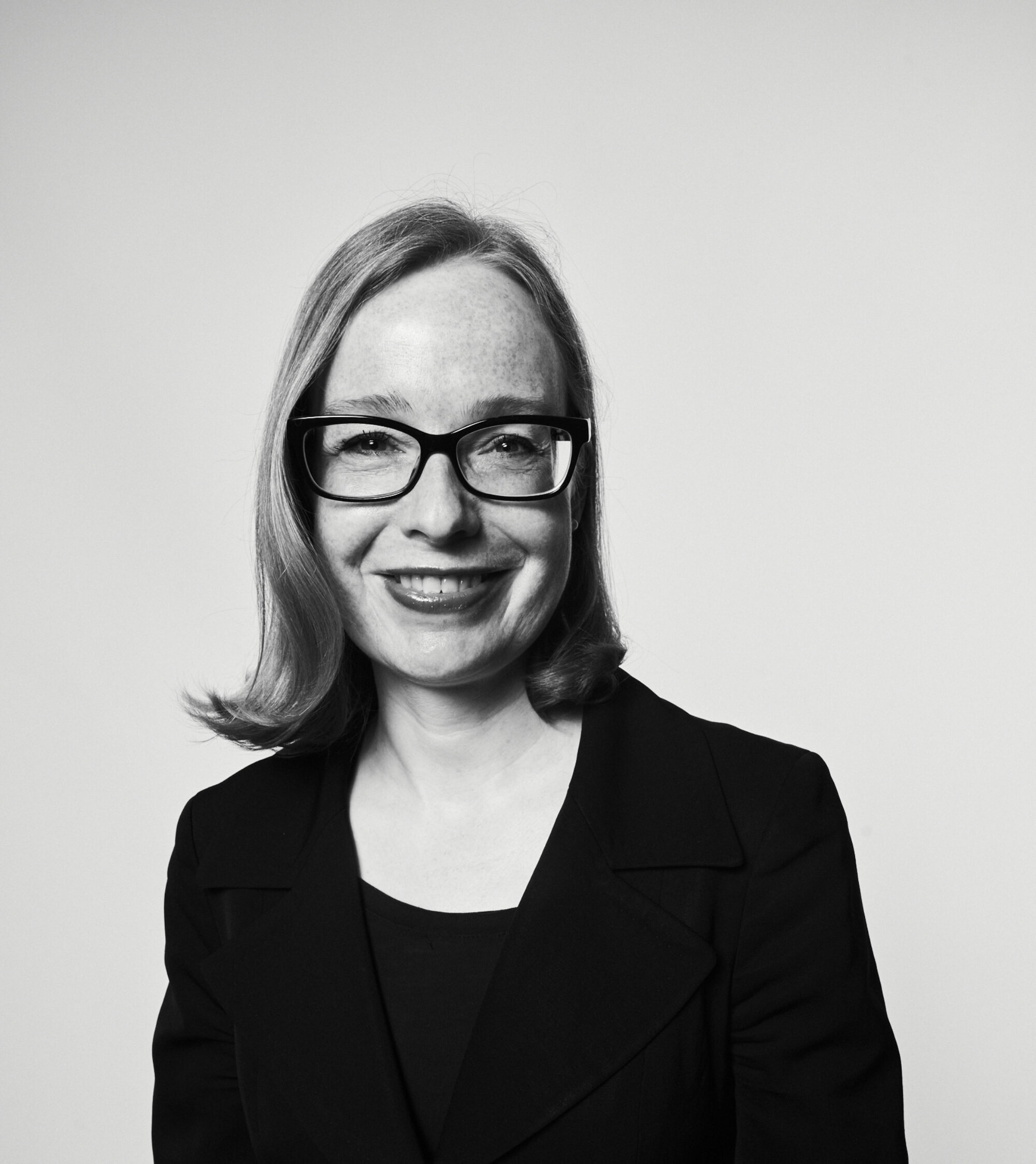 Dr. Katja Stoppenbrink
